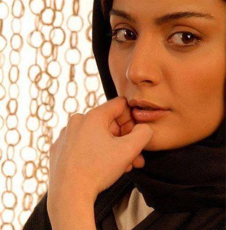 السا فیروز آذر,بیوگرافی السا فیروز آذر,مصاحبه با السا فیروزآذر