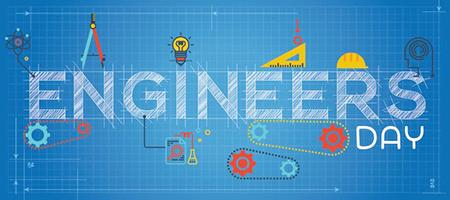 جملات تبریک روز مهندس, تبریک روز مهندس به شوهر