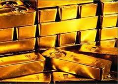 معماي جالب و مهيج،معماي طلاساز دزد