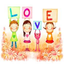 عشق از دیدگاه متولدین هر ماه 1