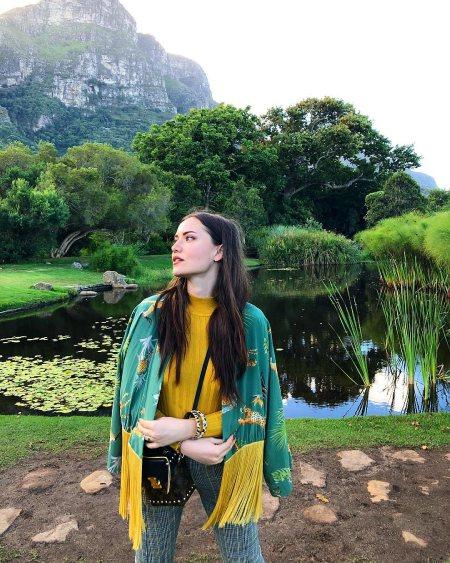 فاهریه اوجن,همسر فاهریه اوجن,عکسهای فاهریه اوجن