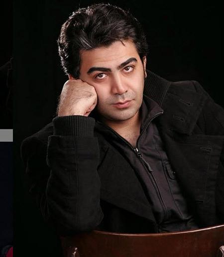 بیوگرافی فرزاد حسنی,فرزاد حسنی,عکس های فرزاد حسنی