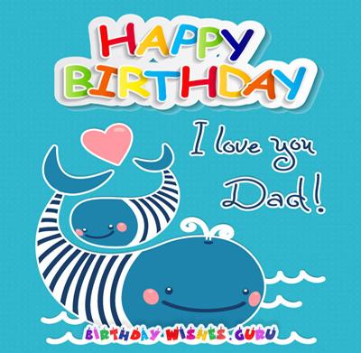 تبریک روز تولد پدر, متن زیبا برای روز تولد پدر