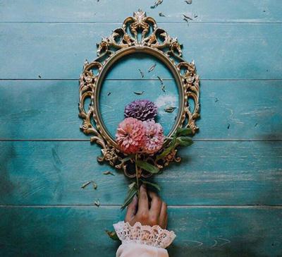 جملات زیبا و دلنشین, جملات زیبا در مورد زندگی