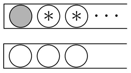 معما همراه با جواب,معما های تصویری