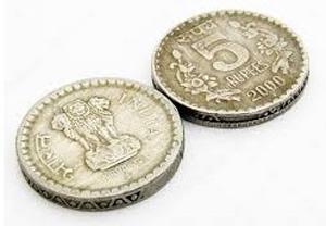 معمای المپیادی شیرین ردیف سکه ها