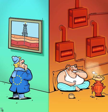 کاریکاتور ازدواج , کاریکاتورهای جدید