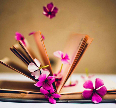 جملات زیبا و کوتاه, جملات زیبا و دلنشین