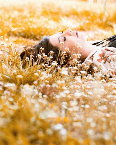 نکاتی برای زندگی زیبا,جملات کوتاه موفقیت و زندگی زیبا