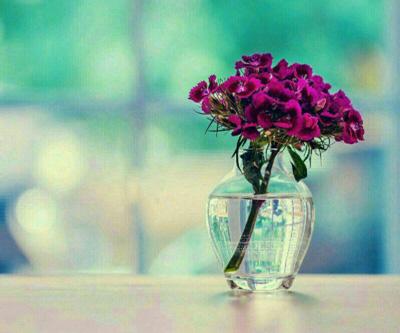 جملات زیبا در مورد زندگی, جملات زیبا در مورد خدا