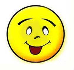 جوکهای خنده دار غضنفر (2)