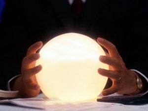 7 پیشگویی بزرگ تاریخ که درست از آب در آمدند!