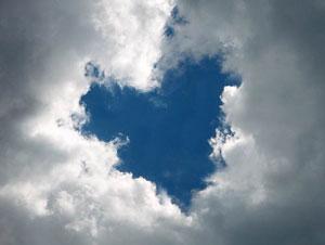 جملات عارفانه دکتر شریعتی در مورد عشق