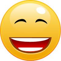 بخندیم دور هم باشیم !(طنز)