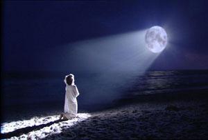 10 سوالی که خدا از ما نخواهد پرسید!!