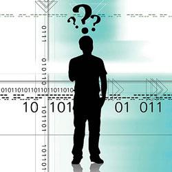 تست روانشناسی : الگوی زندگی شما کیست؟