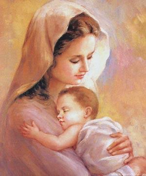 مادر مامان عاشقتم love mom mother