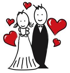قوانین طلایی همسرداری برای مردان