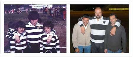 عکس های قدیمی, عکس های جالب, عکس های زیبا, عکسهای دیدنی,www.tudartu.ir