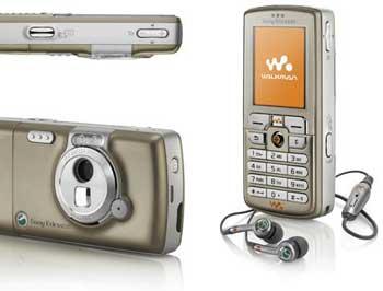 خاطرات من,موبایل, گوشی, خاطرات ,گوشیهای نوکیا