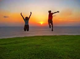 خوشبختی چیست, راه خوشبختی, خوشبختی در زندگی