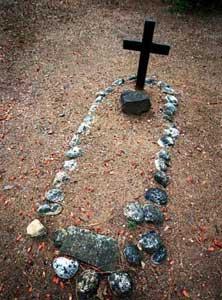 مرگ, نوشته های سنگ قبر, سنگ نوشته ها, نوشته های روی سنگ قبر