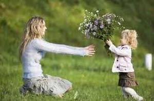 روز مادر, تبریک روز مادر, پیام روز مادر, متن روز مادر