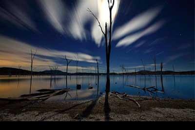 عکس های زیبا, عکس طبیعت, تصاویر زیبا و جالب, عکس انعکاس