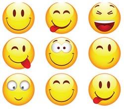 تصاویر طنز دندون درد طنز نوشته های کوتاه جدید و جالب (2)