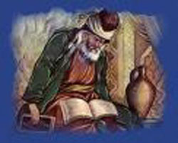 قلیان, علامه دهخدا, امثال و حکم