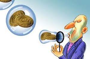 سکه, قیمت سکه و دلار, طنز روز
