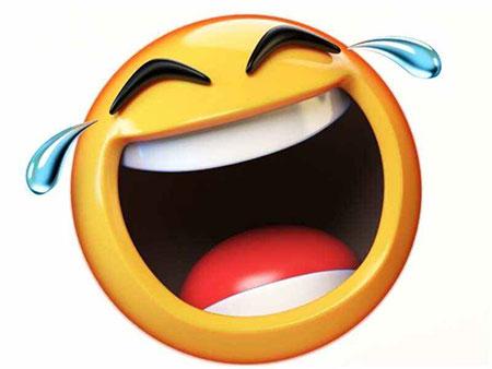 جوک خنده دار و جالب (۶)