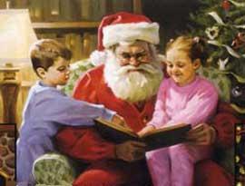اس ام اس تبریک کریسمس, اس ام اس عاشقانه کریسمس
