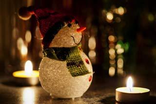 اس ام اس تبریک کریسمس ب زبان انگلیسی