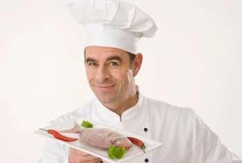 فنون آشپزی, نکات آشپزی