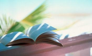 مطالب خواندنی روز, زندگی زیبا