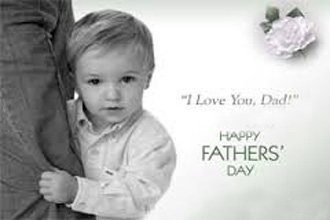 متن برای روز پدر, بهترین متن روز پدر