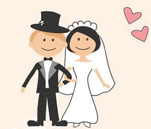 ازدواج چیست, انشای خنده دار, خنده دار