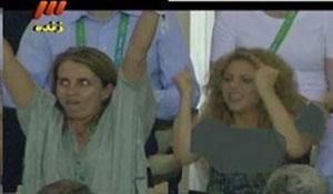 شبکه جام جم, مطالب خنده دار