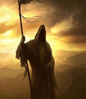 ضرب المثل,داستان ضرب المثل کفر ابلیس