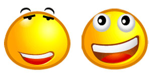 جدیدترین و خنده دارترین جوک ها روز دنیا-طنزوسرگرمی خیاو