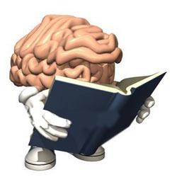 فعالیت سمت راست مغزخود را بسنجید !!