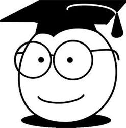 طنز : فرهنگ لغت دانشجویی!