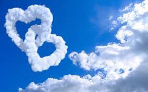 قلب,مطالب خواندنی,عاشق شدن