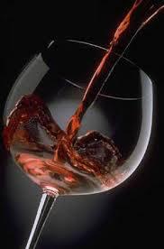 شراب , جام شراب خواری ,ضرب المثل ایرانی