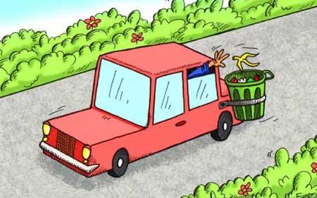 کاریکاتور های جدید و دیدنی, کاریکاتور,تصاویر خنده دار