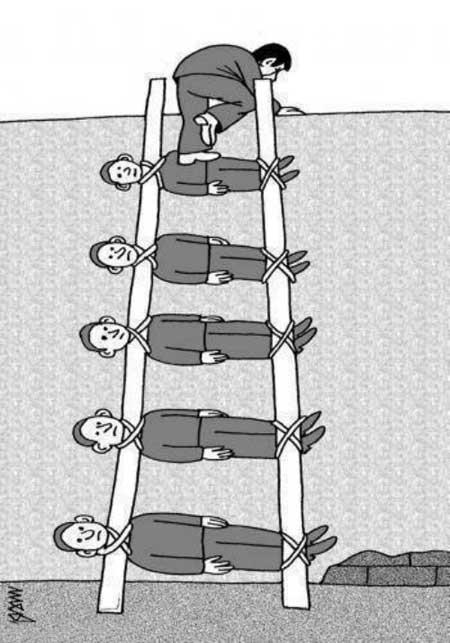 کاریکاتور های جدید و دیدنی, کاریکاتور, تصاویر خنده دار