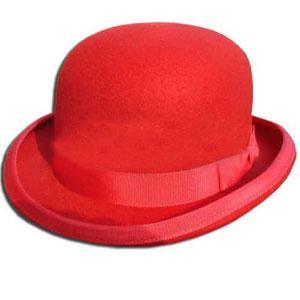 معما, معمای کلاه, معمای 5 کلاه و 3 نفر
