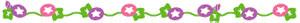 ولادت امام حسین میلاد حضرت امام حسین شعر امام حسین تولد امام حسین پیامک ولادت امام حسین اس ام اس ولادت امام حسین احادیث امام حسین