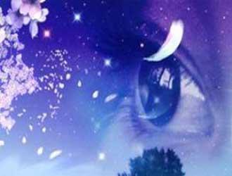 آرزوهای زیبای ویکتورهوگو برای شما!,http://www.mihanfaraz.ir/post/962